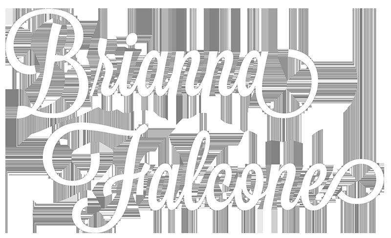 Brianna Falcone